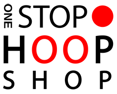 One Stop Hoop Shop