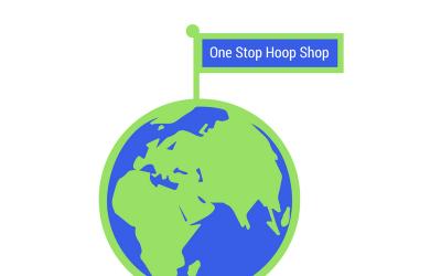 Serving The Global Hoop Community