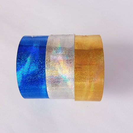 Galaxy Tape – New Colours In