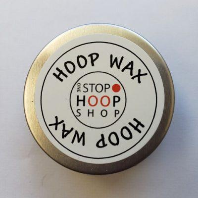Hoop Wax